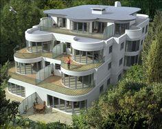 art-deco-penthouse