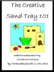 http://www.creativecounseling101.com/sand-tray-therapy-ebook.html