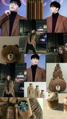 Ill Wait For You, Koo Jun Hoe, Jaehyun, Wallpaper S, Ikon, Imagination, Husky, Artworks