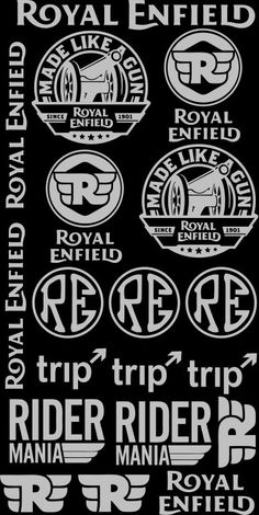 Royal Enfield SUPER 21 Decals#MotorcycleDecals#RoyalEnfieldDecals Royal Enfield Logo, Royal Enfield Classic 350cc, Royal Enfield Thunderbird Modified, Royal Enfield Modified, Bullet Stickers, Bike Stickers, Royal Enfield Hd Wallpapers, Moto Wallpapers, Royal Enfield Stickers