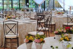 Palacio Villahermosa flores Mayula Flores