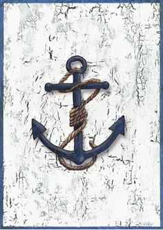 Prezent dla Żeglarza, dekoracje marynistyczne, morski wystrój wnetrz, żeglarskie upominki  Sklep.marynistyka.org:  Żeglarski Kompas lub Busola z mosiądzu, piękny mosiężny Sekstant kapitański, dawna Luneta żeglarska, kapitańska, Dzwon żeglarski, pokładowy, mosiężna lampa żeglarska, drewniane Koło sterowe, drewniany model sławnego jachtu i żaglowca, morski Telegraf Maszynowy, mosiężny żeglarski Zegar Słoneczny z kompasem  Marynistyka.org, Marynistyka.pl