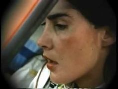 The fastest girl ever - Michele Mouton Rally Drivers, Rally Car, Michel, Classy Women, Audi Quattro, Pilots, Lady, 1980s, Board
