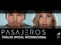 Passengers Trailer – THE URBAN FOLKS