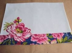 Discover thousands of images about Hand Embroidery, Embroidery Designs, Machine Embroidery, Dish Towels, Tea Towels, Patch Quilt, Fabric Painting, Kitchen Towels, Diy And Crafts