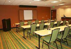 Fairfield Inn & Suites Denver Aurora/Parker Hotel - hotels near parker colorado