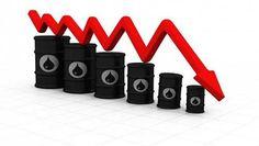 Venezuela se comprometió en producir 197 MMBD de petróleo. Lo más bajo en 60 años