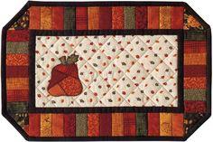 10-Patchwork-Pumpkin-Place-Mats.jpg (600×400)