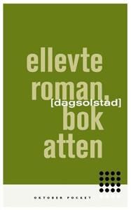 Dag Solstad Roman, Reading, Books, Threading, Libros, Book, Reading Books, Book Illustrations, Libri