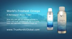 Omega 3 Fish Oil Benefits and Side Effects Part 2 - Review Video