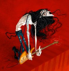 http://t-u-l-p.deviantart.com/art/Metal-Guitarist-200286035?q=favby%3Asprazzo%2F1212657=83
