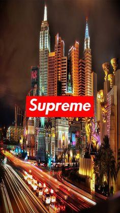 Supreme/シュープリーム[49] iPhone壁紙| ただひたすらiPhoneの壁紙が集まるサイト