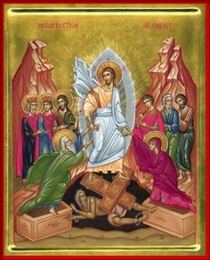 http://www.iconsofglory.org/Pictures/Feasts/feast_23.jpg