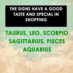 Is Cancer left out of this??? #aries #aries #taurus #taurus #gemini #gemini #cancer #cancer #leo #leo #virgo #virgo #libra #libra #scorpio #scorpio #sagittarius #sagittarius #capricorn #capricorn #aquarius #aquarius #pisces #pisces #zodiac #zodiacsigns #astrologypost #zodiacsign #zodiacthingcom