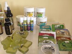 a small taste of. Olive Oil, Moisturizer, Greek, Organic, Touch, Cosmetics, Beauty, Moisturiser, Greek Language