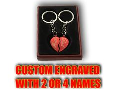 Personalised Gifts Unique, Customized Gifts, Unique Gifts, Engraved Dog Tags, Engraved Gifts, Custom Lighters, Dog Grooming Shop, Free Facebook Likes, Photo Keyrings