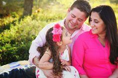 Purest Light Photography | San Antonio Newborn Photographer | San Antonio Family Photographer | San Antonio Children's Photographer
