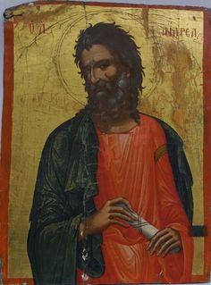 St Andrews, Che Guevara, Saints, Painting, Art, Art Background, Painting Art, Kunst