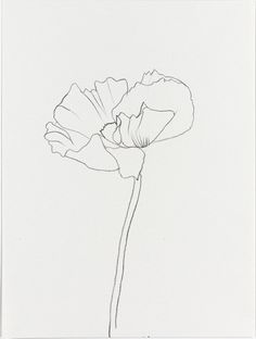 Ellsworth Kelly sits in his studio and tells me about the glistening white sculpture mounted outside.