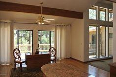 1737 Coyote Rd, Prescott, AZ 86303 | MLS #1004924 - Zillow