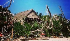 Bali. Ecogypsy