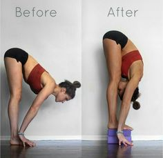 Yin yoga 1 - Fitness before and after Yoga 1, Yin Yoga, Iyengar Yoga, Ashtanga Yoga, Kundalini Yoga, Yoga Meditation, Bloc Yoga, Yoga Fitness, Pilates