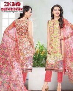 Buy Best Look Best To place order please contact our team at M: 91 8284833733 or email us at care@zikimo.com http://ift.tt/1qwXe7d - http://ift.tt/1HQJd81