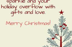 """Before The Church Bells Ring - """"Merry Christmas Pictures"""": OnlineUrduPoetry Merry Christmas Pictures, Urdu Poetry, Messages, Ring, Merry Christmas Images, Rings, Jewelry Rings, Text Posts"""