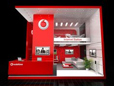 Jobs Apps, Behance, Interior Design, Architecture, Gallery, Check, Mezzanine, Nest Design, Arquitetura