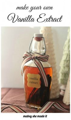 Make-Your-Own-Vanilla-Extract-612x1024