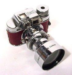 toyo camera - Google Search #cameraequipment #cameraequipmentorganization #cameraequipmentstorage