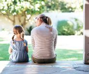In an effort to be a lending hand if you have a strong-willed children, here are 5 tips for peacefully parenting your strong-willed child. Parenting Strong Willed Child, Gentle Parenting, Parenting Hacks, Peaceful Parenting, Parenting Quotes, Talking Parents, Children Talking, Catherine Gueguen, Troubled Teens