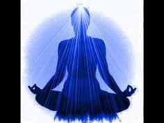 Meditacion - Claudio Maria Dominguez - YouTube
