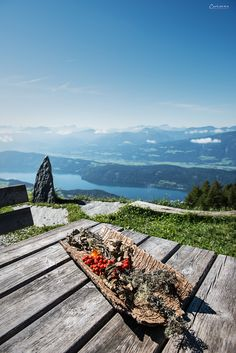 Berghütte,rustikal,