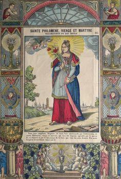 Madonna, Saints, Antiques, Painting, Ebay, Art, Antiquities, Art Background, Antique