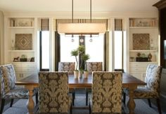 Hampton's Inspired Luxury Dining Room 2.1 After copy