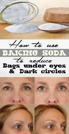 A lot of people are up to eliminating bags under their eyes and dark circles around their eyes that sometimes look terrible. However, some people are still looking for the secret recipe, because they couldn't find the right answer so far. If you are one of these people, you don't have to look further because …