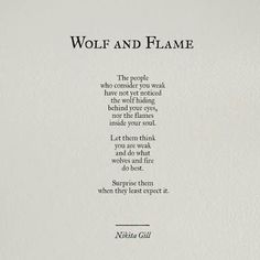 EXCLUSIVE Wolf Quotes That Will Leave You Speechless is part of Wolf quotes - BEST selection of POWERFUL wolf quotes will give you new thoughts about freedom, success, relationships and being yourself Wolf Quotes, Me Quotes, Motivational Quotes, Inspirational Quotes, Wolf Poem, Weak Men Quotes, Glory Quotes, Loner Quotes, Wild Women Quotes