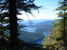 Would love to visit Salt Spring Island, BC someday! Beautiful Islands, Beautiful Places, Canadian Travel, British Columbia, Nice View, Vacation Ideas, Us Travel, West Coast, Places Ive Been