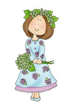 http://deariedollsdigis.blog.com/files/2013/01/Hydrangea-Girl-color.png