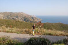Longboarding, Skateboard, Mountains, Nature, Travel, Skateboarding, Longboards, Viajes, Naturaleza