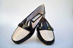 #Mix&Shine #Flats #Zapatos #Mujer #ShoeisIndep #Gatos  Facebook : Shoeis Indep   https://m.facebook.com/profile.php?id=222787514421202