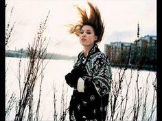 I Know Places - Lykke Li