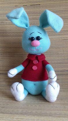 For inspiration Für Inspiration Crochet Braid Pattern, Crochet Shawl Free, Crochet Mittens, Crochet Mandala, Crochet Blanket Patterns, Baby Blanket Crochet, Crochet Baby, Crochet Bunny Pattern, Crochet Decoration