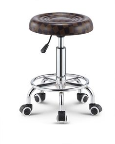 186.75$  Watch here - http://alimw0.worldwells.pw/go.php?t=32697575297 - Modern  Barber Chair Liftable bar chair 186.75$