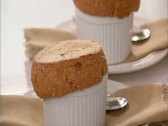 1000+ images about tea time on Pinterest | Brioche, Beignets and Tres ...