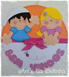 Diy And Crafts, Crafts For Kids, Maria Jose, Different Textures, Princess Peach, Education, Ideas Para, Cards, Lily