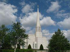 Preston England Mormon Temple  We love Temples at: www.MormonFavorites.com  #LDS #Mormon #LDSquotes