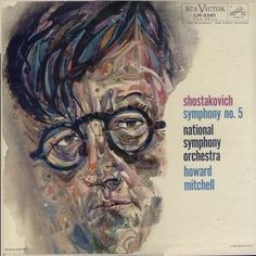 shostakovich stamps - Google Search