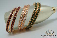 Jewelry Patterns, Jewellery Designs, Necklace Designs, Gold Bangle Bracelet, Diamond Bangle, Gold Rings Jewelry, Jewelery, Gold Mangalsutra Designs, Gold Necklace Simple